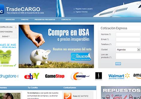 Tradecargo